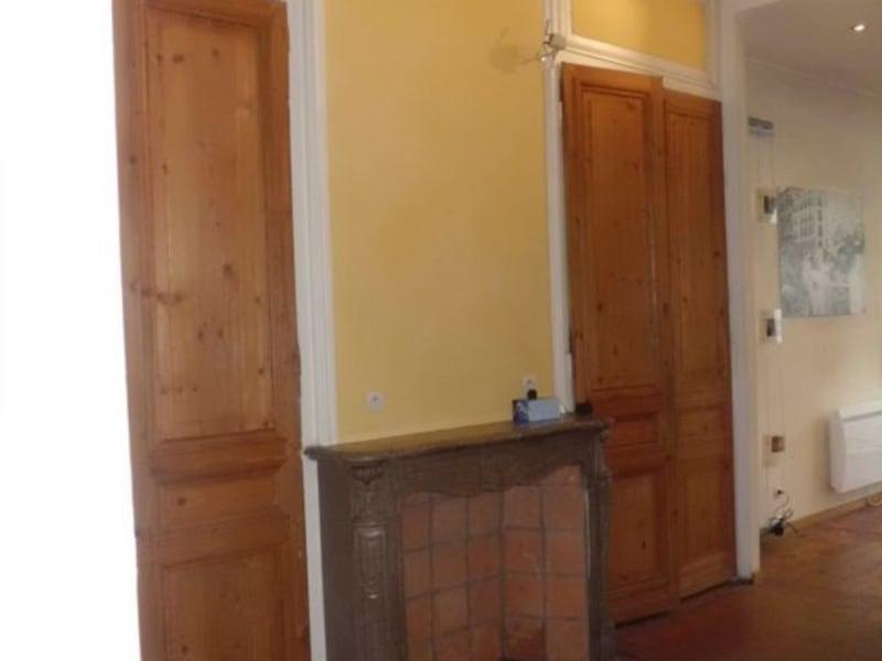 Sale empty room/storage Lille 130000€ - Picture 6