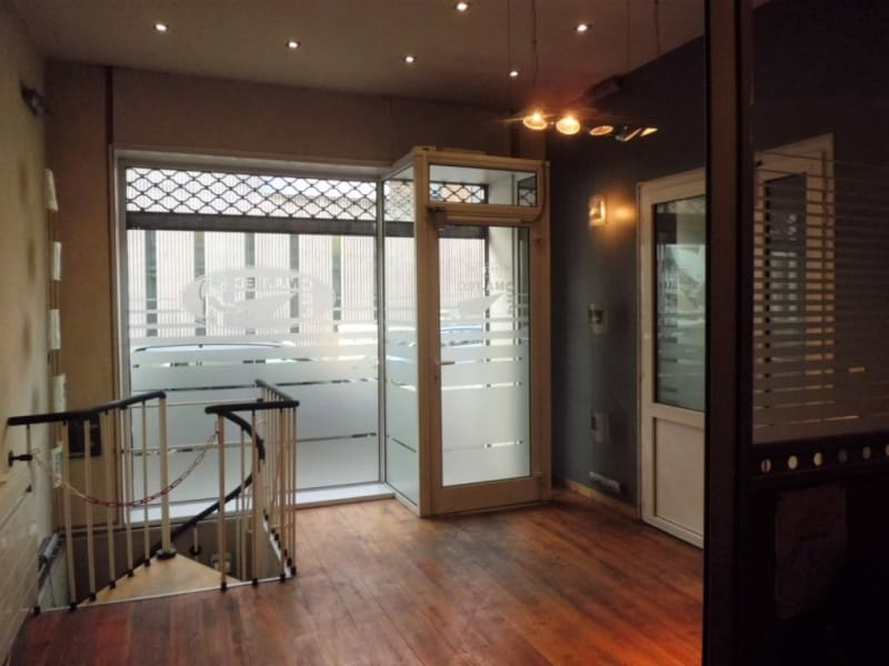 Sale empty room/storage Lille 130000€ - Picture 9