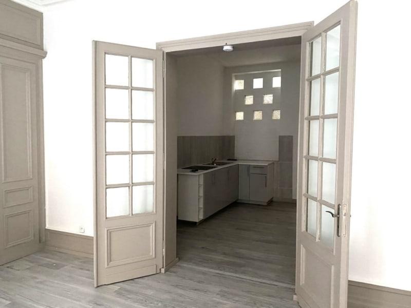 Sale apartment Lille 132500€ - Picture 13