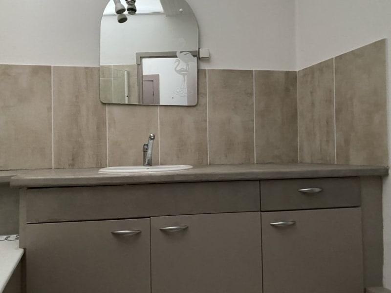 Sale apartment Lille 132500€ - Picture 15