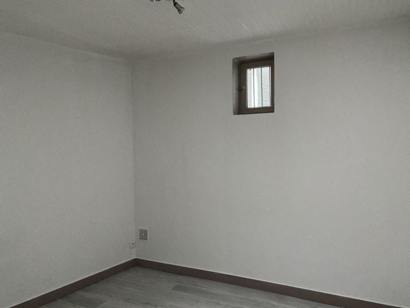 Sale apartment Lille 132500€ - Picture 17
