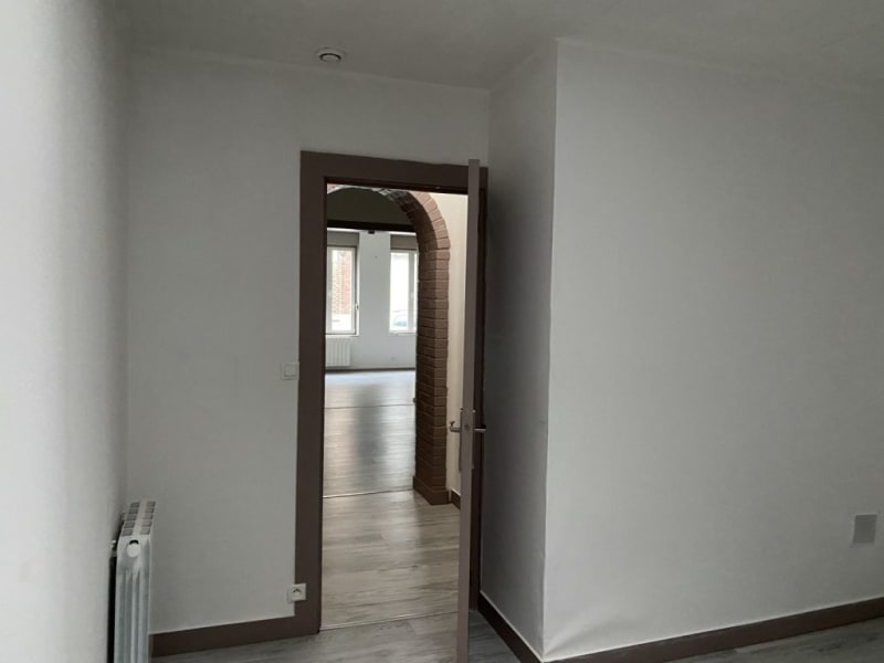 Sale apartment Lille 132500€ - Picture 18