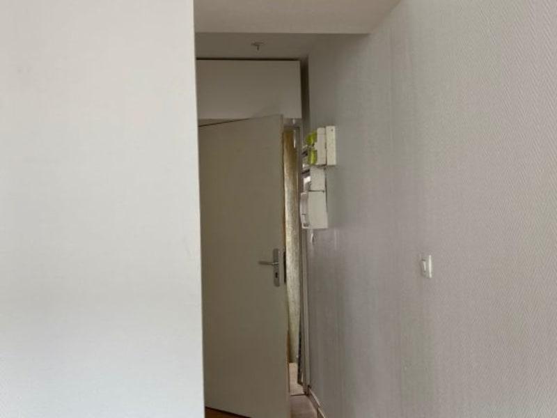 Vente appartement Lille 131500€ - Photo 14