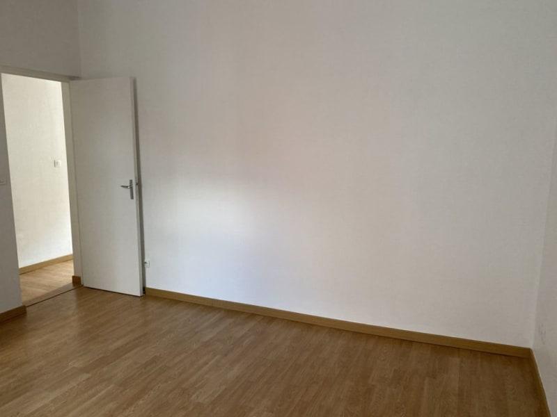 Vente appartement Lille 131500€ - Photo 15