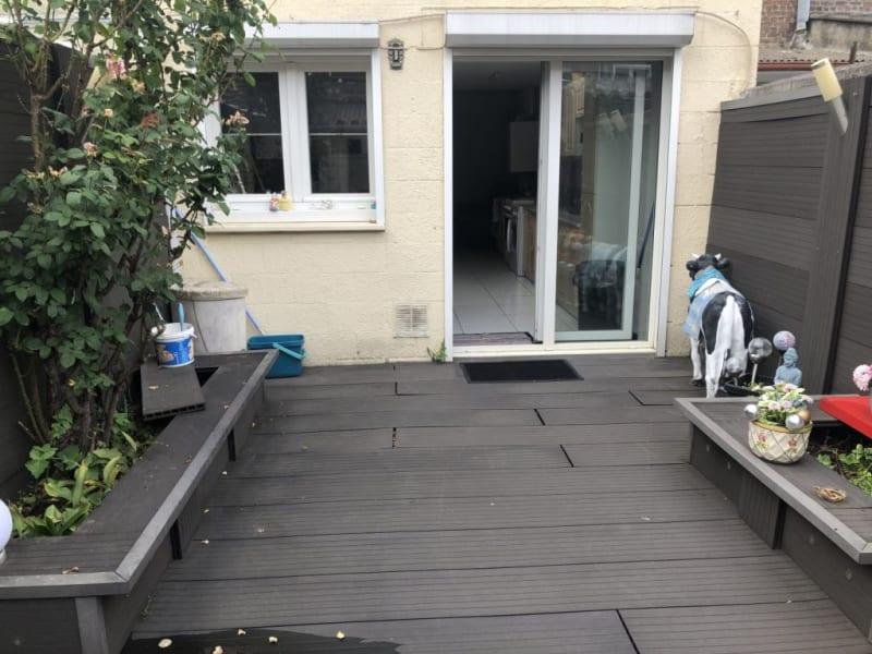 Sale house / villa Lille 211000€ - Picture 13