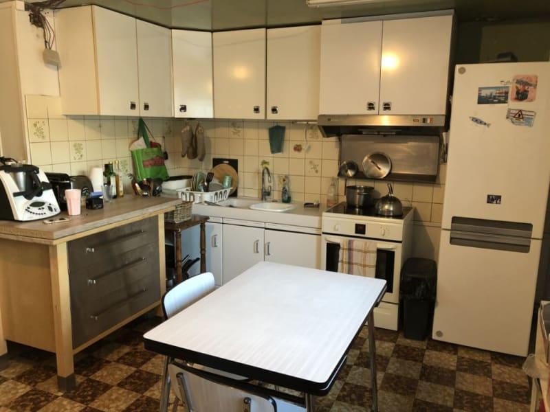 Vente maison / villa Lille 242500€ - Photo 12