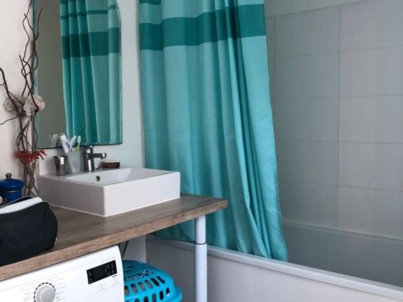 Vente maison / villa Lille 242500€ - Photo 13