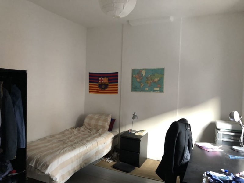 Vente maison / villa Lille 242500€ - Photo 16