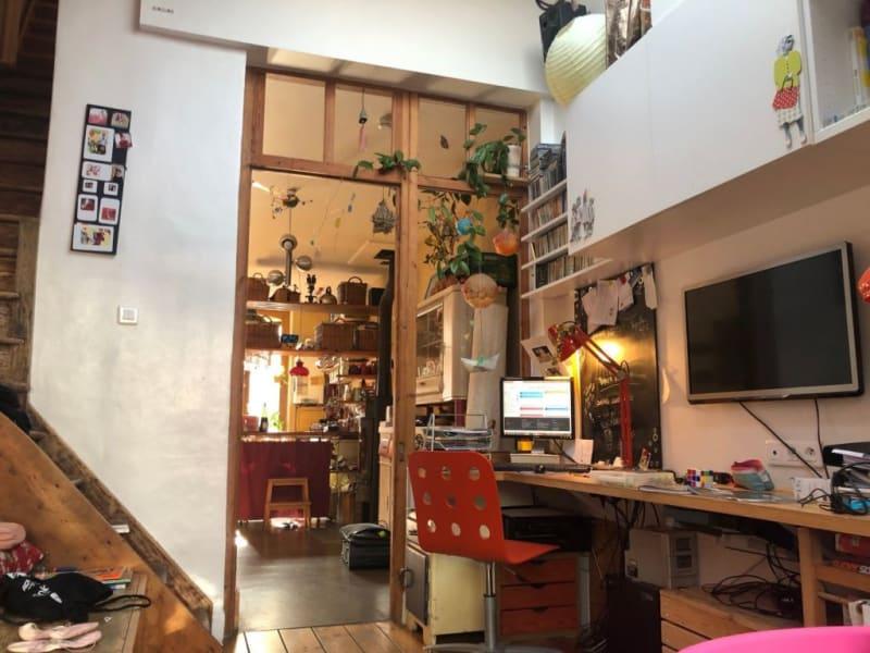 Sale house / villa Lille 183000€ - Picture 13