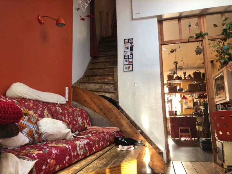 Sale house / villa Lille 183000€ - Picture 15