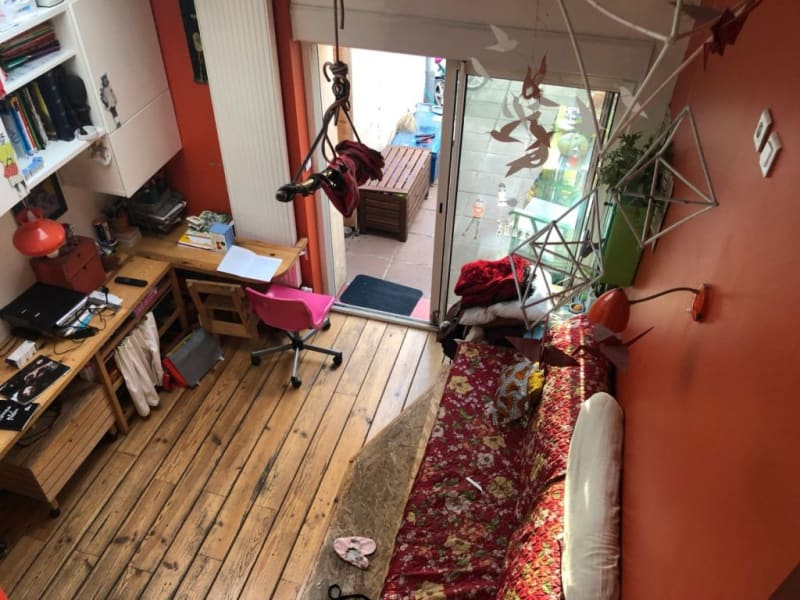 Sale house / villa Lille 183000€ - Picture 16