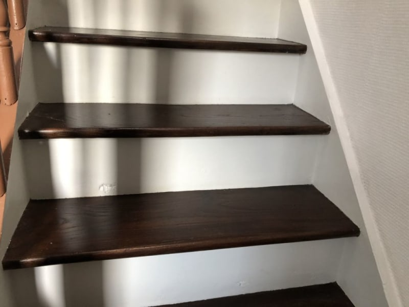Sale house / villa Lille 238500€ - Picture 16