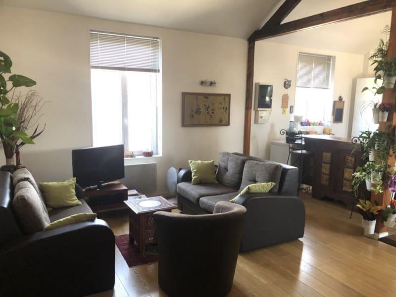 Sale apartment Lille 182500€ - Picture 16
