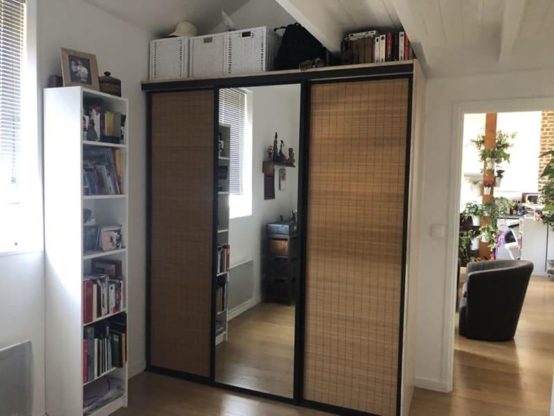 Sale apartment Lille 182500€ - Picture 18