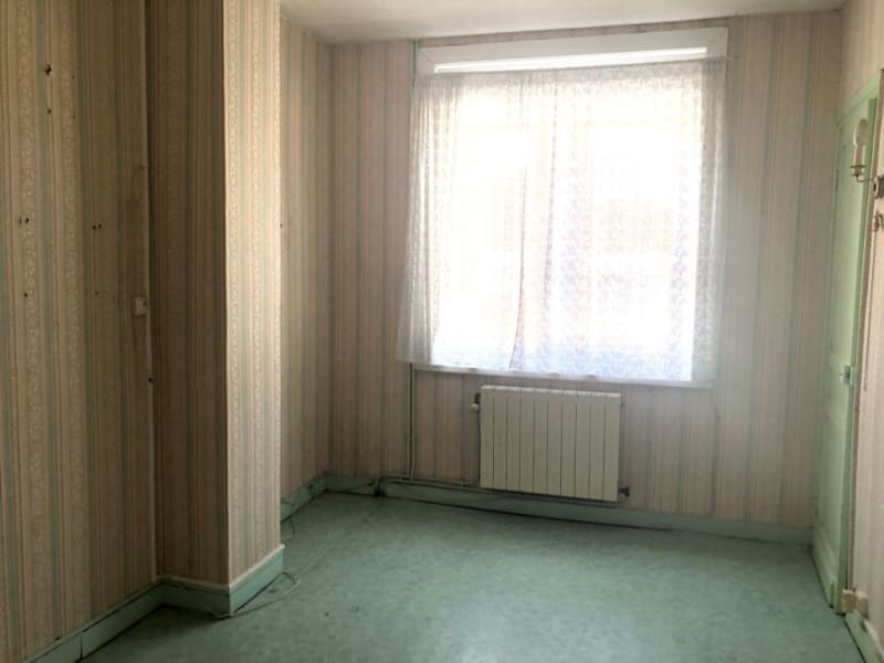 Sale house / villa Lille 160500€ - Picture 10