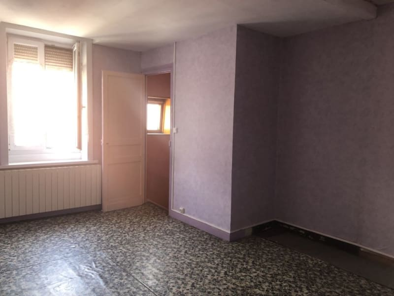 Sale house / villa Lille 160500€ - Picture 11
