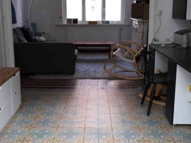 Sale house / villa Lille 298000€ - Picture 11
