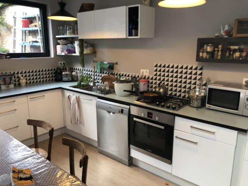 Sale house / villa Lille 298000€ - Picture 13