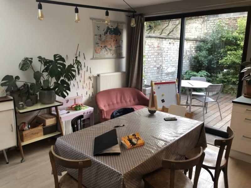 Sale house / villa Lille 298000€ - Picture 14