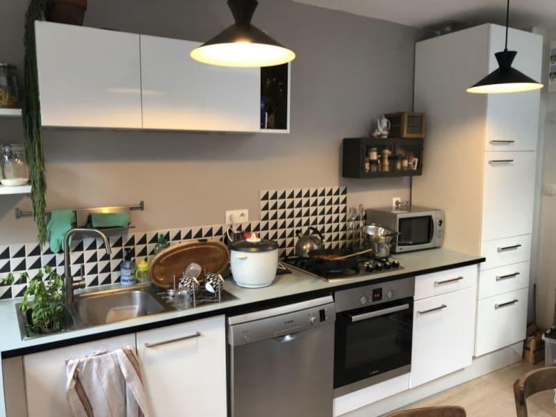 Sale house / villa Lille 298000€ - Picture 16