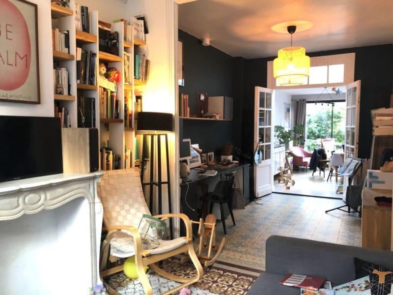 Sale house / villa Lille 298000€ - Picture 17