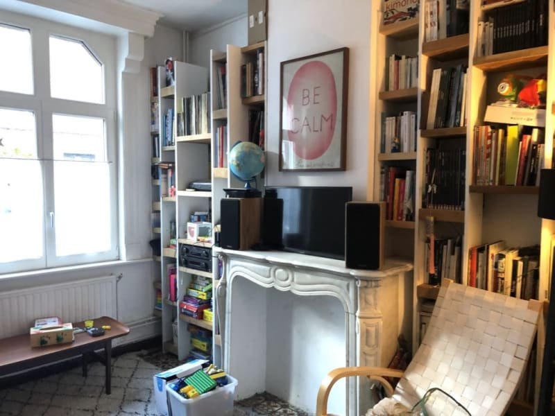 Sale house / villa Lille 298000€ - Picture 18