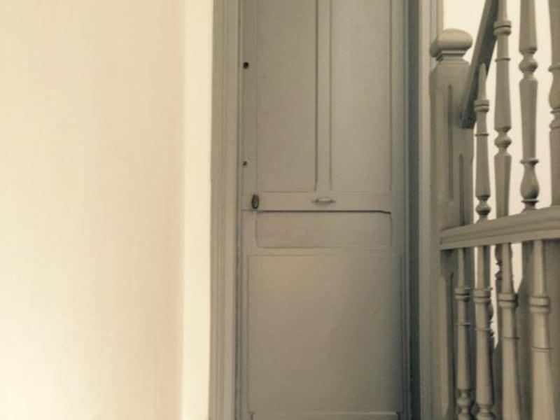 Sale apartment Lille 95000€ - Picture 6