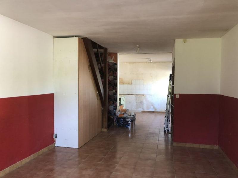 Sale house / villa Lille 134500€ - Picture 12