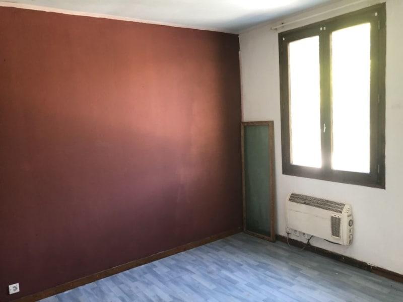 Sale house / villa Lille 134500€ - Picture 14