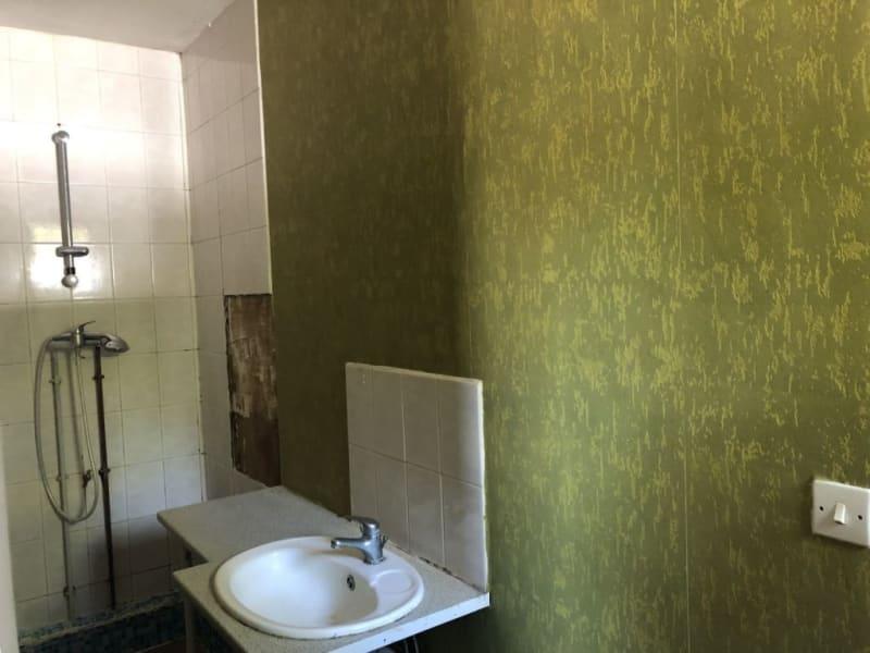 Sale house / villa Lille 134500€ - Picture 16