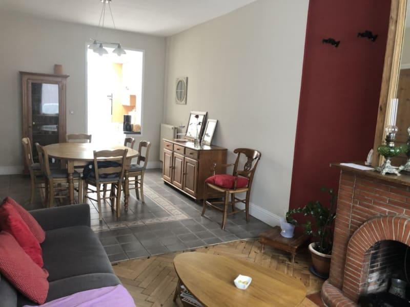 Vente maison / villa Lille 232500€ - Photo 12