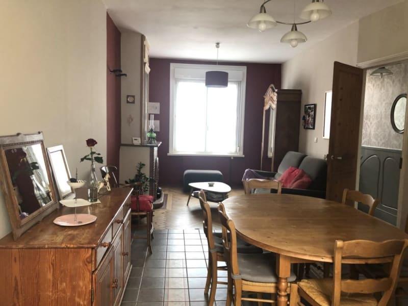 Vente maison / villa Lille 232500€ - Photo 13