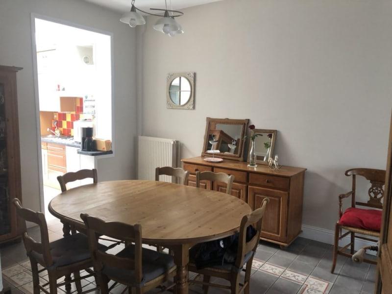 Vente maison / villa Lille 232500€ - Photo 14