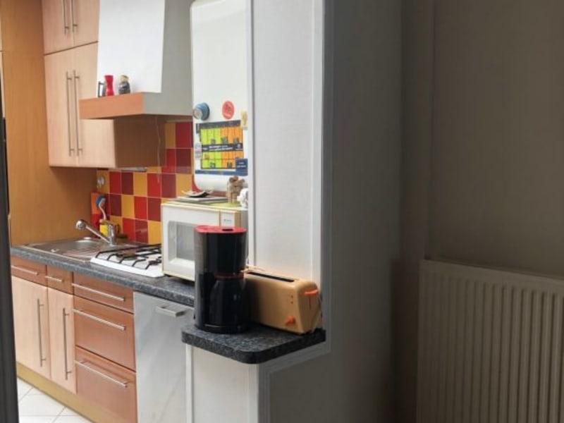 Vente maison / villa Lille 232500€ - Photo 15