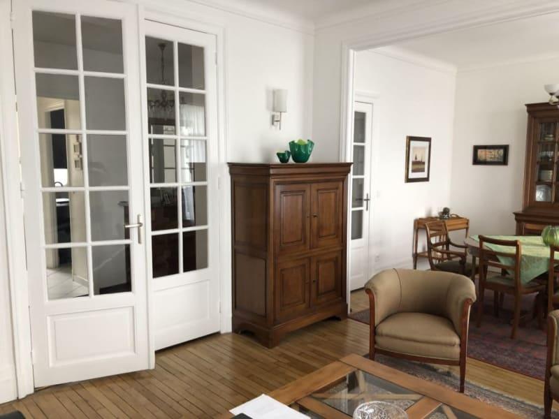 Vente appartement Lambersart 299500€ - Photo 12