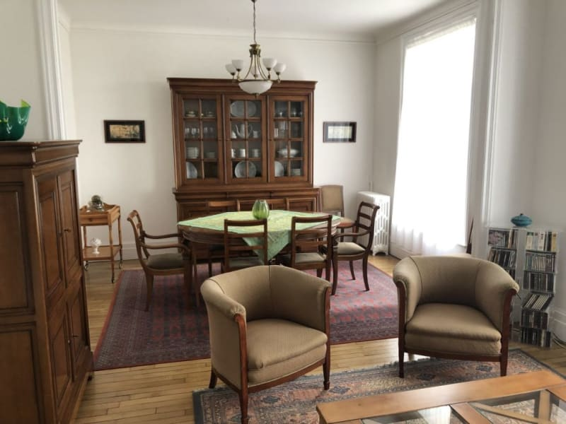 Vente appartement Lambersart 299500€ - Photo 13