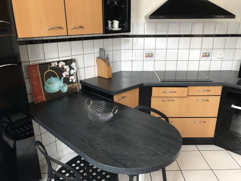 Vente appartement Lambersart 299500€ - Photo 16
