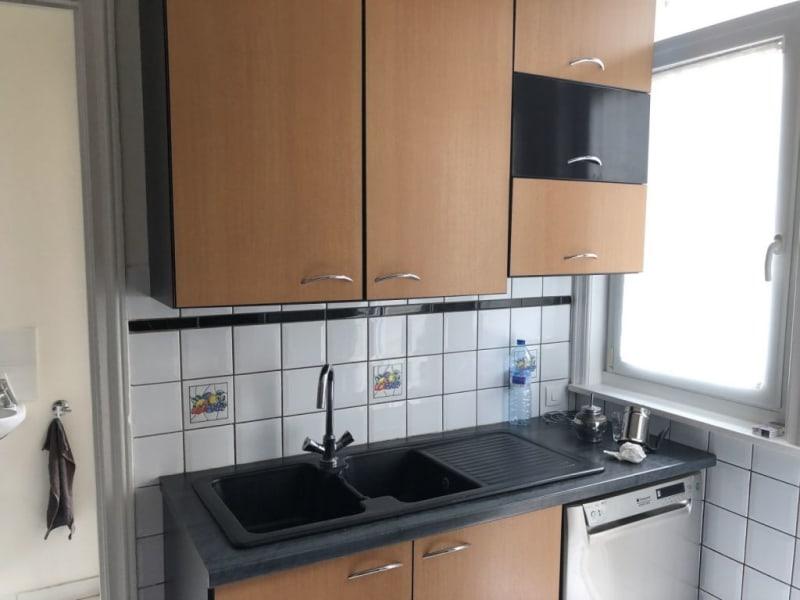 Vente appartement Lambersart 299500€ - Photo 17