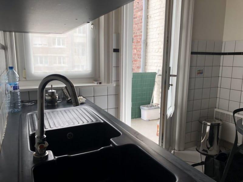 Vente appartement Lambersart 299500€ - Photo 18