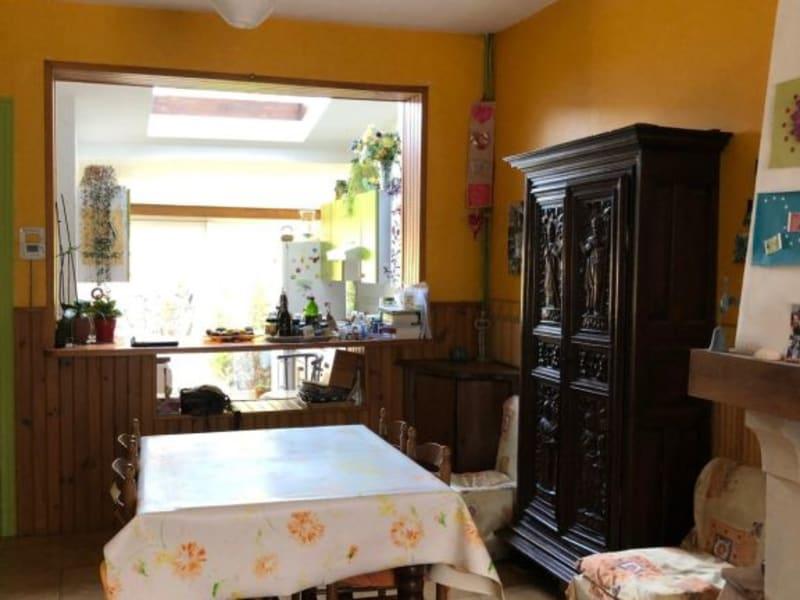 Sale house / villa Lille 199500€ - Picture 19