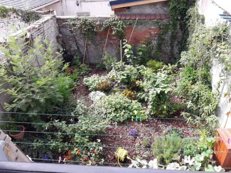Vente maison / villa Lille 320000€ - Photo 12