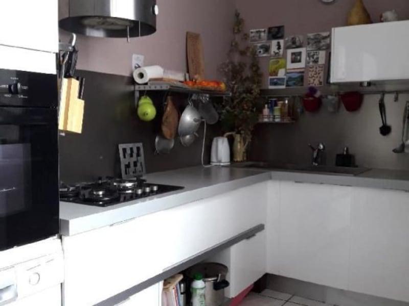 Vente maison / villa Lille 320000€ - Photo 18