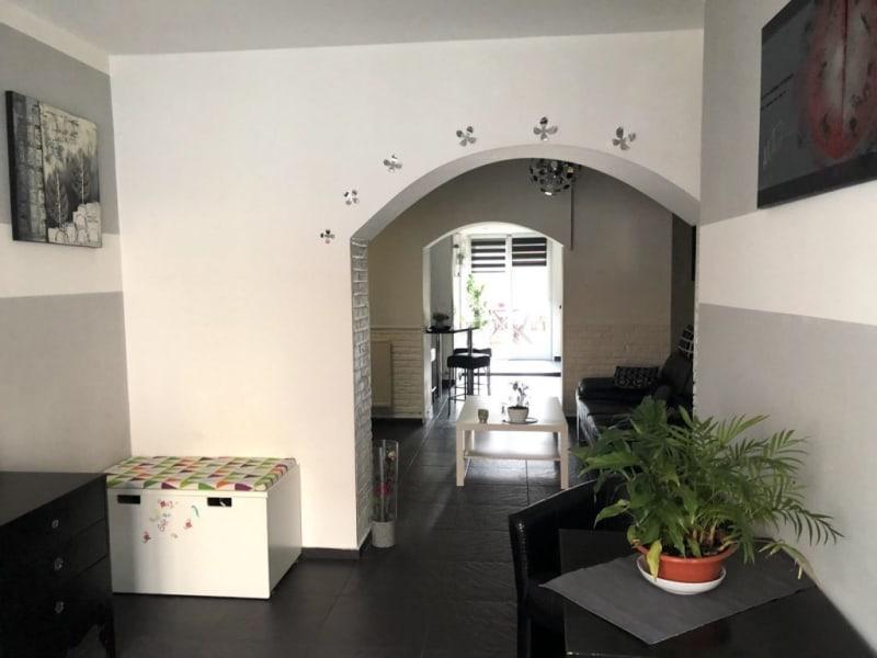 Sale house / villa Lille 190000€ - Picture 11