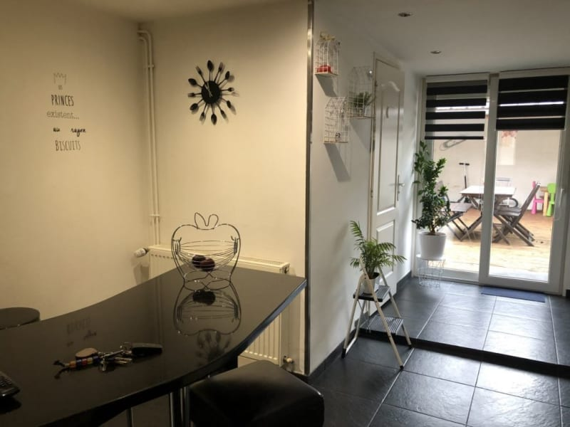 Sale house / villa Lille 190000€ - Picture 14