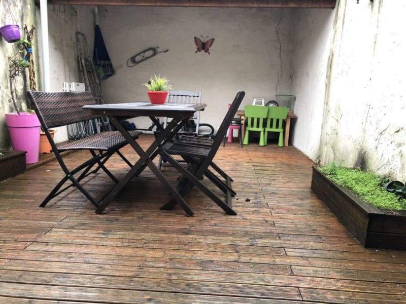 Sale house / villa Lille 190000€ - Picture 15