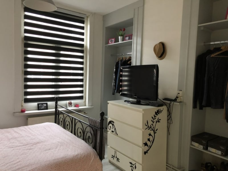 Sale house / villa Lille 190000€ - Picture 18