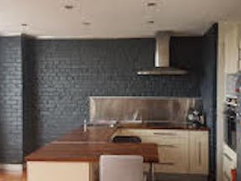 Sale apartment Lambersart 149500€ - Picture 8