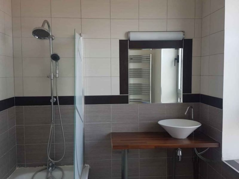 Sale apartment Lambersart 149500€ - Picture 11