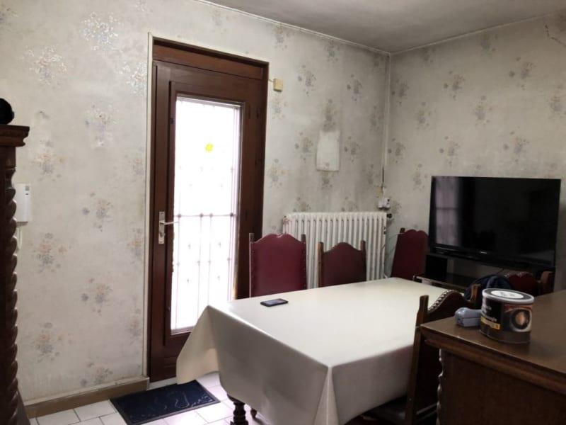 Vente maison / villa Lille 95000€ - Photo 7