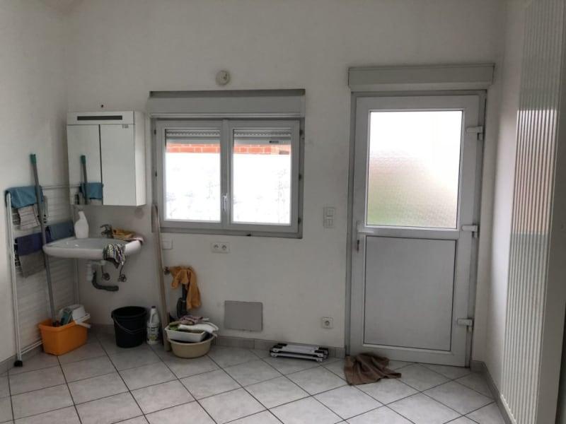 Vente maison / villa Lille 95000€ - Photo 10